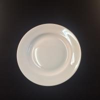 shoulder plate