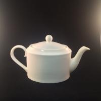 teapot 6 cup-2