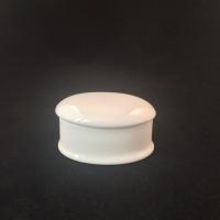 oval trinket