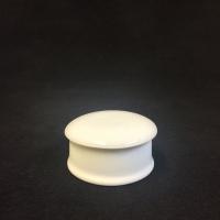round trinket