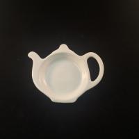 tea tidy