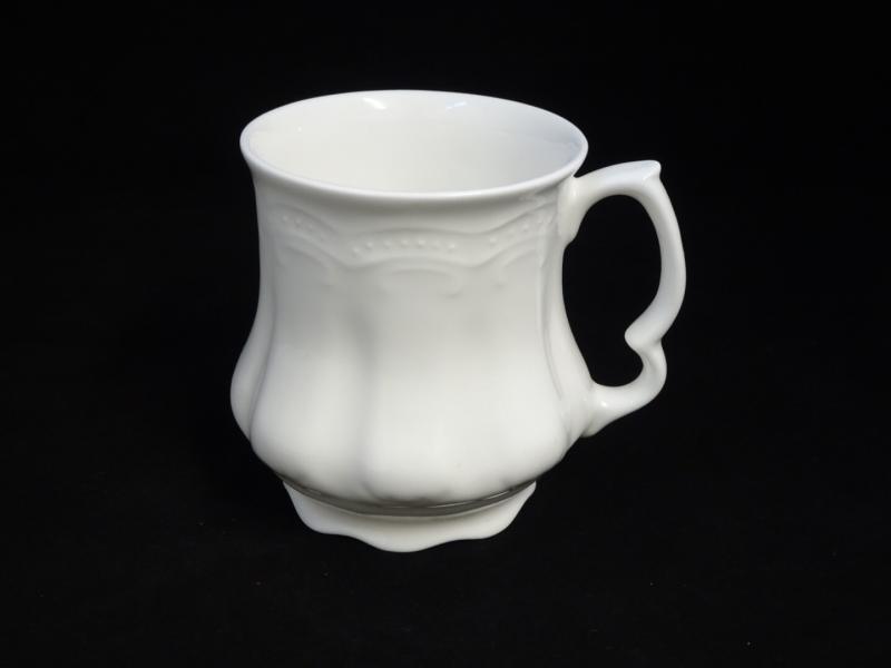 Regal Cup
