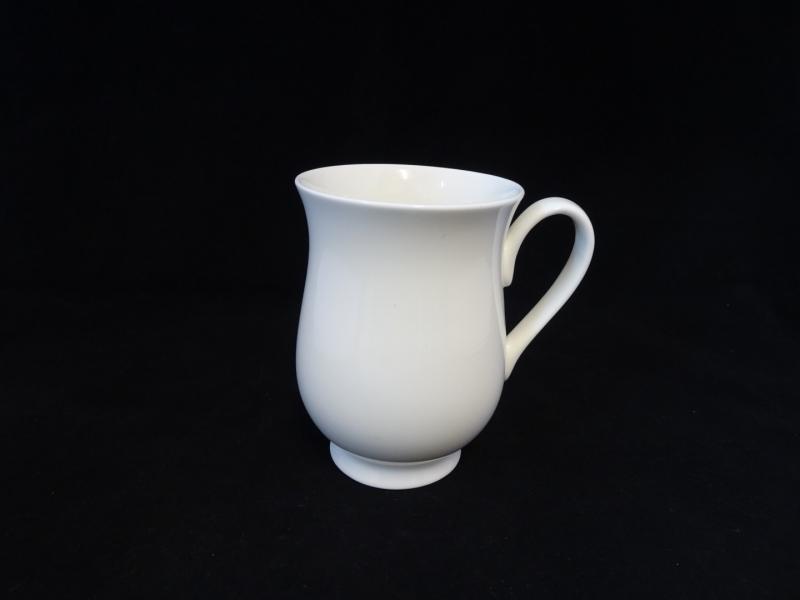 Eleanor Mug