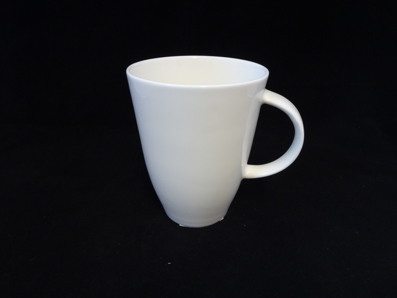 Louise Cup