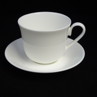 Chatsworth Cup and Saucer