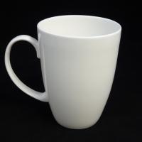 Harrogate Cup
