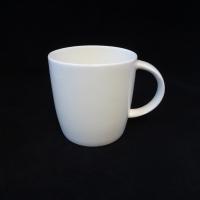 Sophie Cup