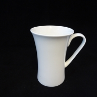 Tall Waisted Cup